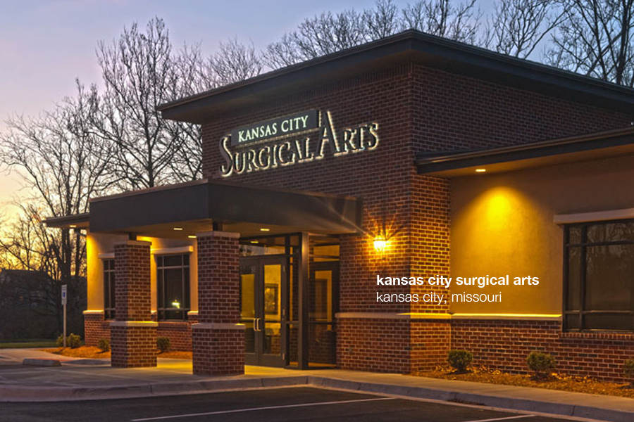 Kansas City Sign Company: 3 Signs You Need a New Sign for Your KC Business