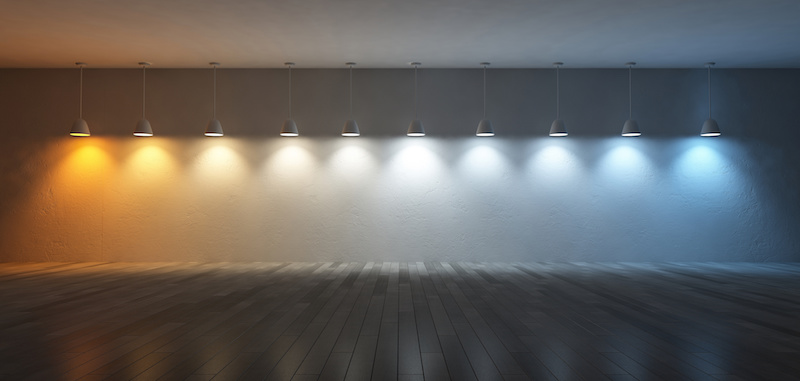 Advantages of LED Wall Packs for Kansas City Businesses