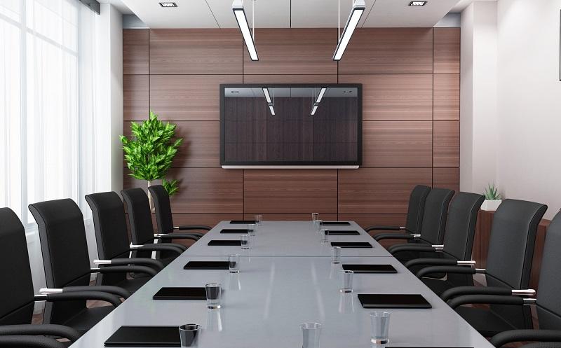 Excel Lighting Sign Modern Conference Room Excel Lighting Sign - Conference table signs