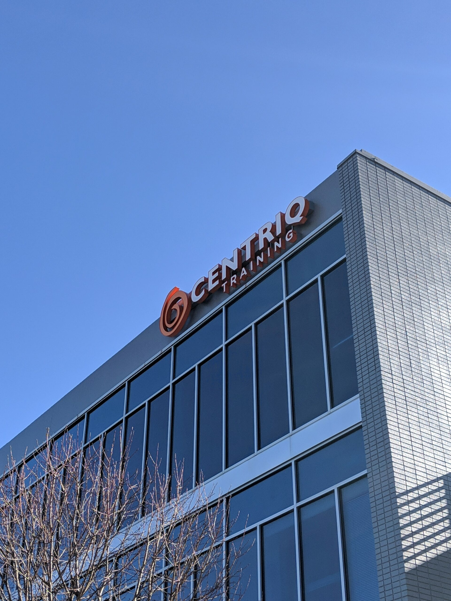 centriq-1-1
