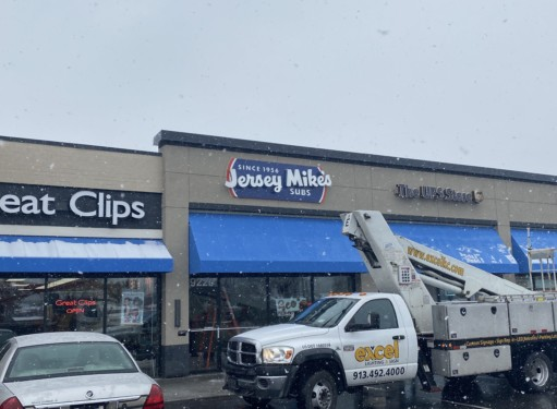 jersey-mikes-sign-scaled-511x375