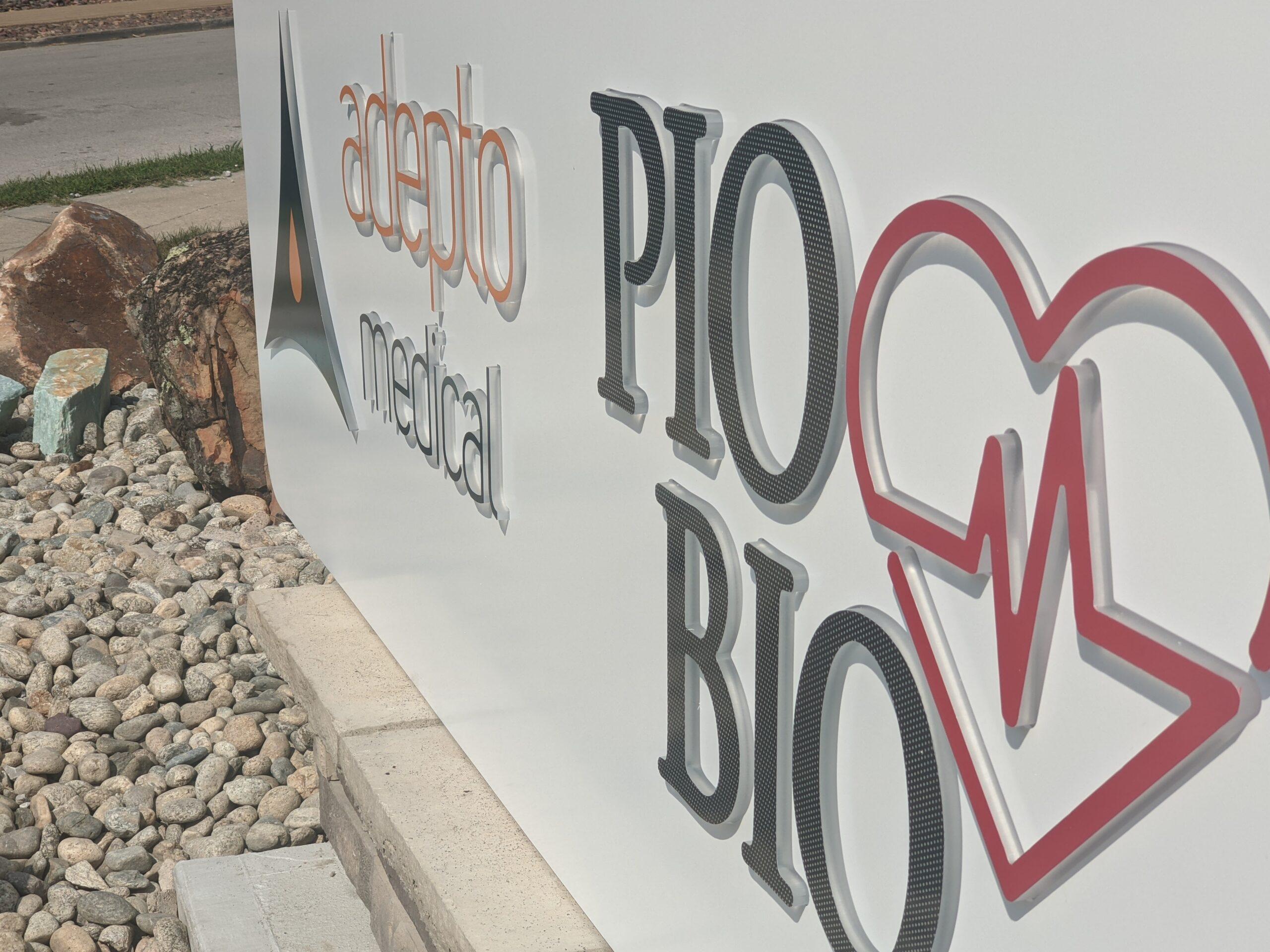 piobio2